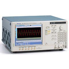 AWG7101 Tektronix Arbitrary Waveform Generator