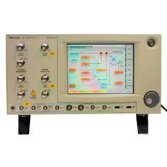 BSA12500B Tektronix Analyzer