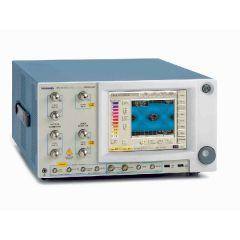 BSA175C Tektronix Analyzer