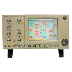 BSA286CL Tektronix Analyzer