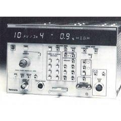 CG551AP Tektronix Generator