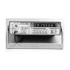 CMC251 Tektronix Frequency Counter
