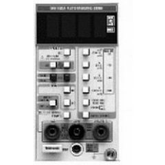 DM502A Tektronix Multimeter