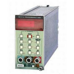 DM5110 Tektronix Multimeter