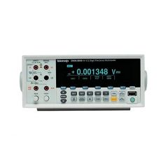 DMM4050 Tektronix Multimeter