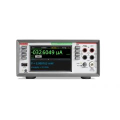 DMM6500 Keithley Multimeter