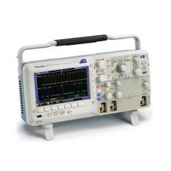 DPO2012 Tektronix Digital Oscilloscope