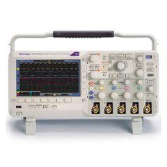 DPO2024B Tektronix Digital Oscilloscope