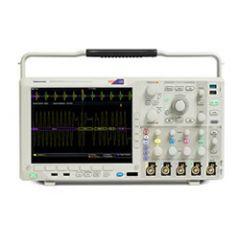 DPO3054 Tektronix Digital Oscilloscope