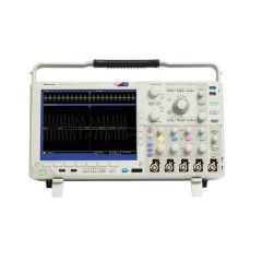 DPO4102B-L Tektronix Digital Oscilloscope