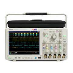 DPO5104 Tektronix Digital Oscilloscope