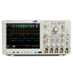 DPO5204 Tektronix Digital Oscilloscope
