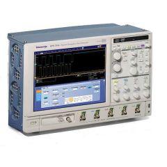 DPO7054 Tektronix Digital Oscilloscope