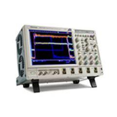 DPO7054C Tektronix Digital Oscilloscope