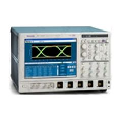 DPO70604B Tektronix Digital Oscilloscope