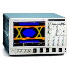 DPO70804B Tektronix Digital Oscilloscope
