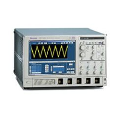 DPO71254 Tektronix Digital Oscilloscope
