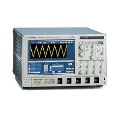 DPO71254B Tektronix Digital Oscilloscope
