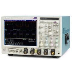 DPO71254C Tektronix Digital Oscilloscope