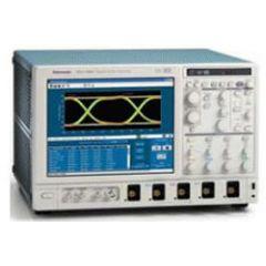 DPO72004B Tektronix Digital Oscilloscope
