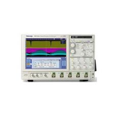 DPO7254 Tektronix Digital Oscilloscope