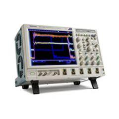 DPO7254C Tektronix Digital Oscilloscope
