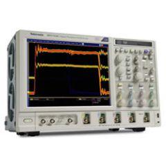 DPO7354C Tektronix Digital Oscilloscope