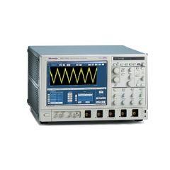 DSA70804 Tektronix Digital Oscilloscope