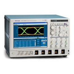 DSA70804B Tektronix Digital Oscilloscope