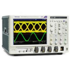 DSA70804C Tektronix Digital Oscilloscope