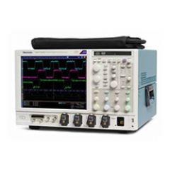DSA71604 Tektronix Digital Oscilloscope