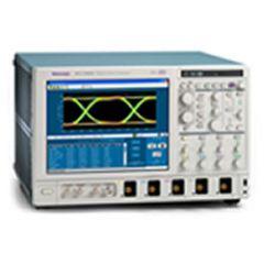 DSA71604B Tektronix Digital Oscilloscope