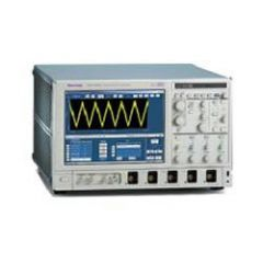 DSA72004 Tektronix Data Analyzer