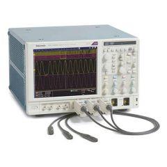 DSA72004B Tektronix Digital Oscilloscope