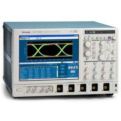 DSA72504D Tektronix Digital Oscilloscope