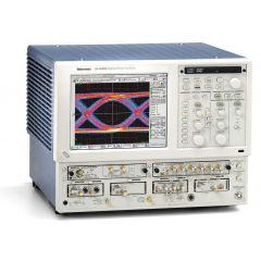DSA8200 Tektronix Digital Oscilloscope