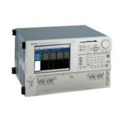 DTG5078 Tektronix Generator