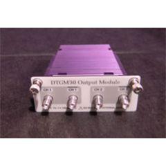DTGM30 Tektronix Generator