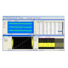 EMCVUNL-SVPC Tektronix Software