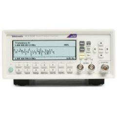 FCA3000 Tektronix Frequency Counter