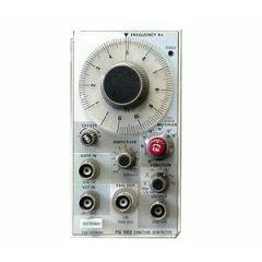 FG502 Tektronix Function Generator