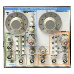 FG507 Tektronix Function Generator