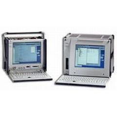 K1205 Tektronix Protocol Analyzer