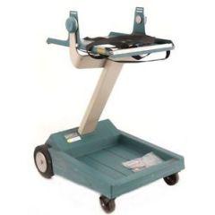 K212 Tektronix Cart
