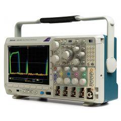 MDO3024 Tektronix Mixed Domain Oscilloscope
