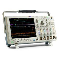 MDO4104C Tektronix Mixed Domain Oscilloscope