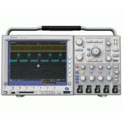 MSO4032 Tektronix Mixed Signal Oscilloscope