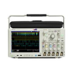 MSO5104 Tektronix Mixed Signal Oscilloscope