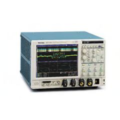 MSO70804 Tektronix Mixed Signal Oscilloscope