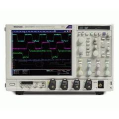 MSO71604C Tektronix Mixed Signal Oscilloscope